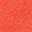 Tigre orange braises ardentes