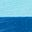 Bleu verre marin