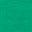 Brunnengrün