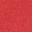 Tennis rouge tomate cerise