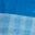 Grey Marl/Bright Blue