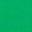 Alpine Green Gorilla