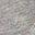 Grau Meliert, Diplodocus