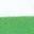 Grünfinkgrün/Weiß, Tiere
