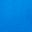 Poolblau, Gepard