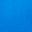 Pool Blue Cheetah