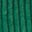 Forest Green Cord