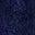 Étoile bleu universitaire