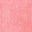 Formica Pink