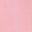 Scène avec lapin rose formica
