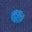 Starboard Blue Multi Spot