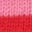 Formica Pink/ Poppy Red