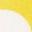 Mimosengelb/Naturweiß, Getupft