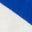 Recordman bleu brillant