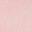 Oiseaux rose boto Mini-moi