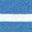 Elisabethanisches Blau, Bienenknie