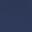 Arcs-en-ciel bleu marine universitaire