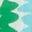 Corsica Blue Petal Arrow