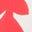 Indie Pink Petal Arrow