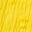 Jaune zeste de citron