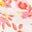 Festival Pink/Sundance Floral