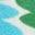 Korsikablau, Blütenblattpfeile