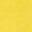 Zitronenschalengelb