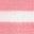 Pink Lemonade/White Watermelon