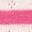 Pink Sorbet/Ivory