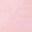 Boto Pink Hearts