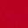 Summer Poppy Red