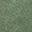Kräutergrün