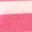 Weiß/Helles Pink, Biene