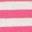 Camelia Pink Stripe Swans