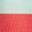 Summer Poppy Red Stripe