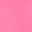 Cœurs rose camélia