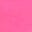 Sweet Pink Giraffe