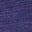 Bleu marine indigo