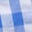 Kräftiges Blau, Vichykaros