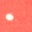 Peach Melba Pink Pin Spot