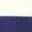 Violet Blue/White