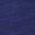 Violet Blue Navy