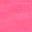 Bright Camellia Pink