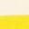 Lemon Zest Yellow