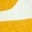 Girafe jaune soleil toscan