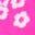 Pop Pansy Pink
