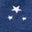 Starboard Blue Owls