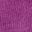 Dahlien-Violett