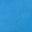 Lapins skieurs bleu élisabéthain
