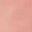 Dusky Rose Pink Bunny